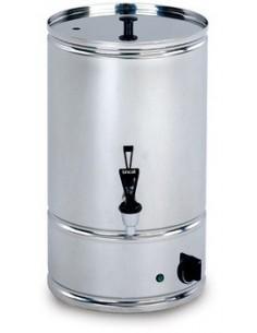 Lincat Manual Fill Water Boiler 4