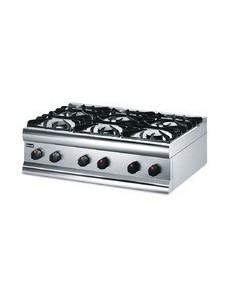 Lincat Silverlink Boiling Top 9