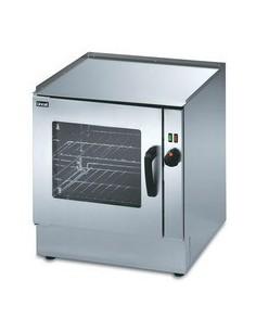 Lincat Silverlink Oven V6