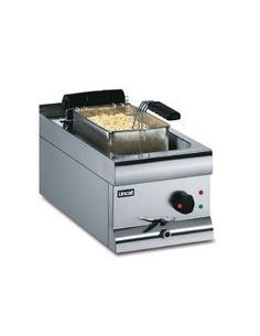 Lincat Silverlink Pasta Boiler 3