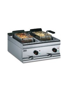 Lincat Silverlink Pasta Boiler 6