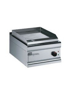 Lincat Silverlink Griddle 4