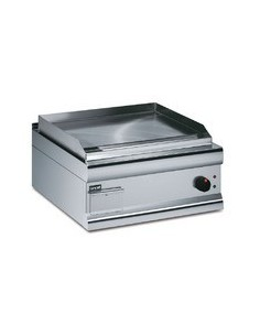 Lincat Silverlink Griddle 6