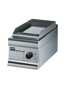 Lincat Silverlink Griddle 3C