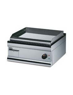 Lincat Silverlink Griddle 6C
