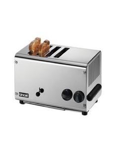Lincat Toaster 4