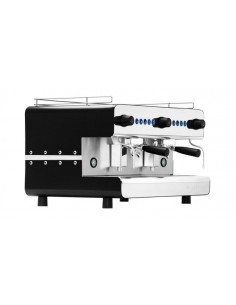 IB7FA 2-group Alto Cappucino Machine