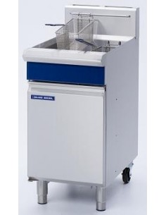 Blue Seal GT45 Fryer