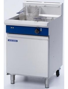 Blue Seal GT60 Fryer