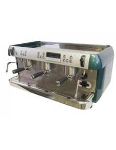 Expression Cappucino Machine