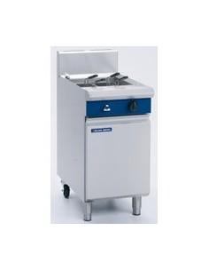 Blue Seal G47 Paster Boiler