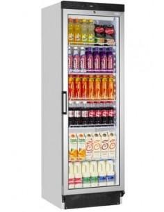 Levin FS1380 Bottle Cooler