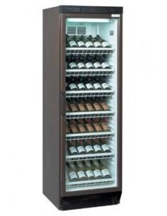 Levin FS1380 Wine Cooler