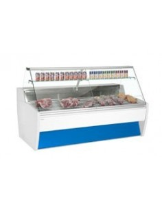 Levin Maxime MEAT Servover Counter