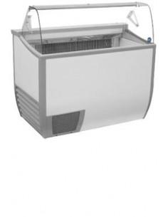 Levin FENICE Ice Cream Freezer