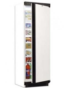 Levin SD Refrigerator