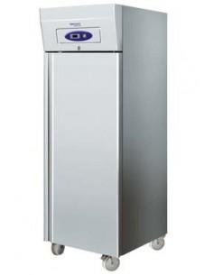 Levin RK Refrigerator