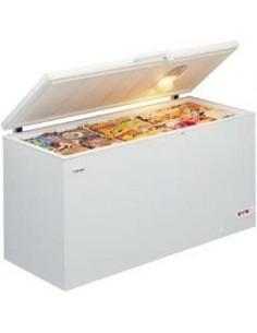 Levin EL Chest Freezer