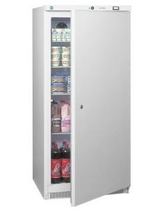 Levin APV5 Refrigerator