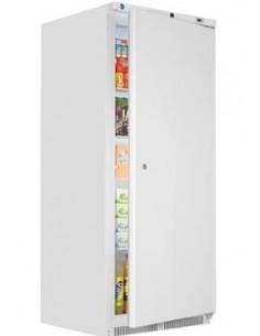 Levin A6 Freezer