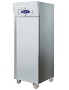 Levin RF Freezer