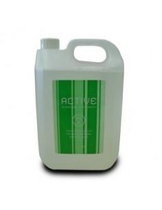 Glasswash Detergent