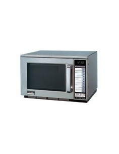 Sharp R22A 1500w Microwave Oven
