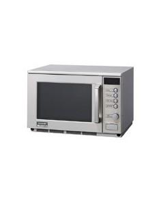 Sharp R23 1900w Microwave Oven