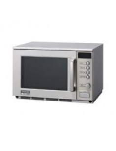 Sharp R22M 1500w Microwave Oven