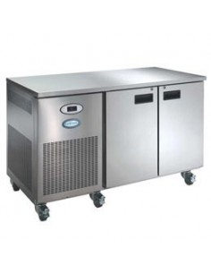 Fosters Pro1/2L Freezer Counter