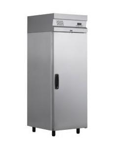 Inomak CB170 Single Door Freezer