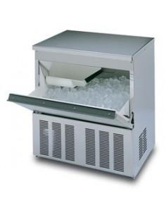 Hoshizaki IM45CLE Ice Maker