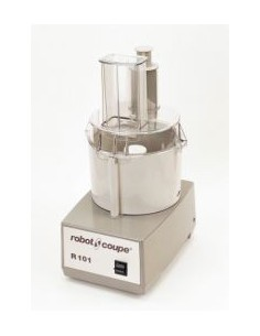 Robot Coupe R101XL Food Processor