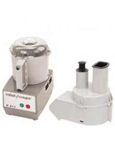 Robot Coupe R211 ultraa Food Processor