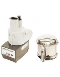 Robot Coupe R201XL Ultra Food Processor