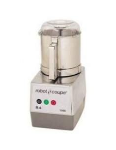 Robot Coupe R4-vv Ultra Food Processor