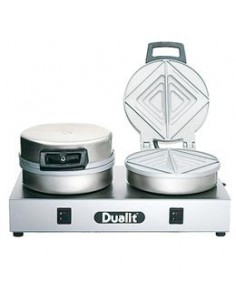DUALIT TOSTIE TOASTER