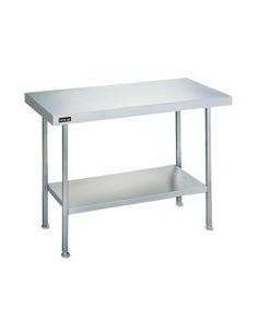 Lincat Centre Table 9