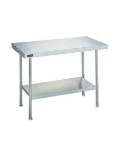 Lincat Centre Table 18