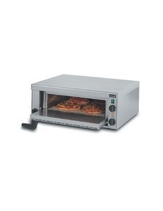 Lincat Pizza Oven 1