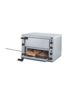 Lincat Pizza Oven 2