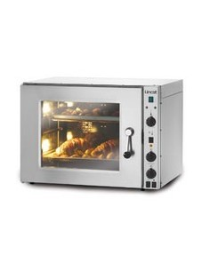 Lincat Convection Oven 8
