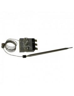 Lincat Control Thermostat - TH82