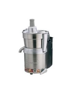 Santos K278 Juice Extractor