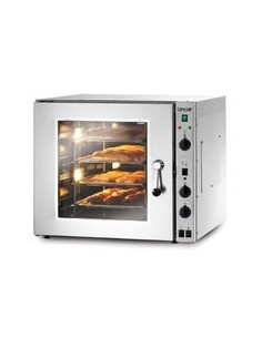 Lincat Convection Oven 9