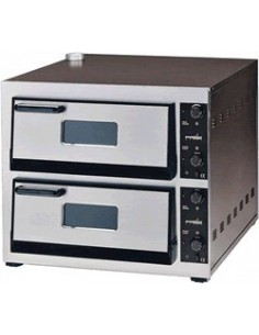 Fage 702t Pizza Oven
