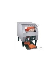 Hatco TM5H Conveyor Toaster