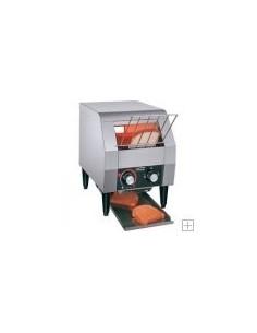 Hatco TM5H Conveyor Toaster
