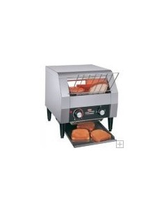 Hatco TM10H Conveyor Toaster