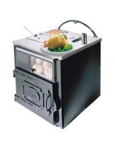 King Edward CLASSIC Potato Oven